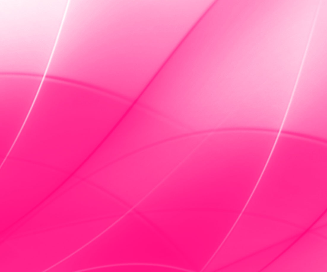 psd graphics cool pink abstract background