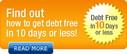 Financial Freedom Now - Canadian Families - Tell them Patti Friday sent you!  CALL 185-LOSE-DEBT