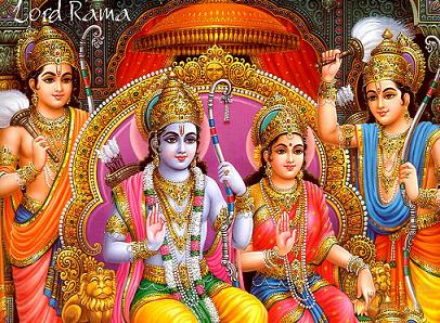 Казино Rama
