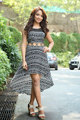 Jiya New Hot pics at Fashion Exhibition launch-thumbnail-12