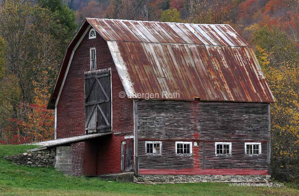 http://juergen-roth.artistwebsites.com/featured/vermont-barn-art-juergen-roth.html