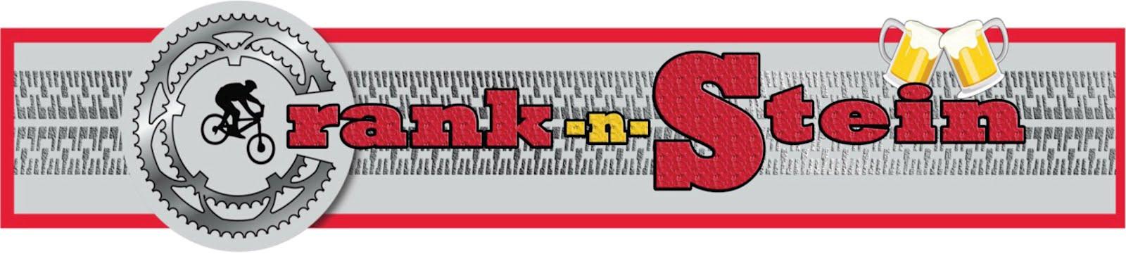 Crank-n-Stein