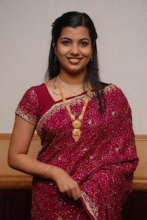 beautiful desi indian asses indian desi south auntigal