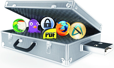 lupo pensuite software,Lupo PenSuite database,7-Zip, Audacity, CCleaner, eMule, FileZilla, Firefox, GIMP, Instantbird, IrfanView, Notepad++, Opera, SumatraPDF, Thunderbird, µTorrent, VLC,USB flash drive,portable programs