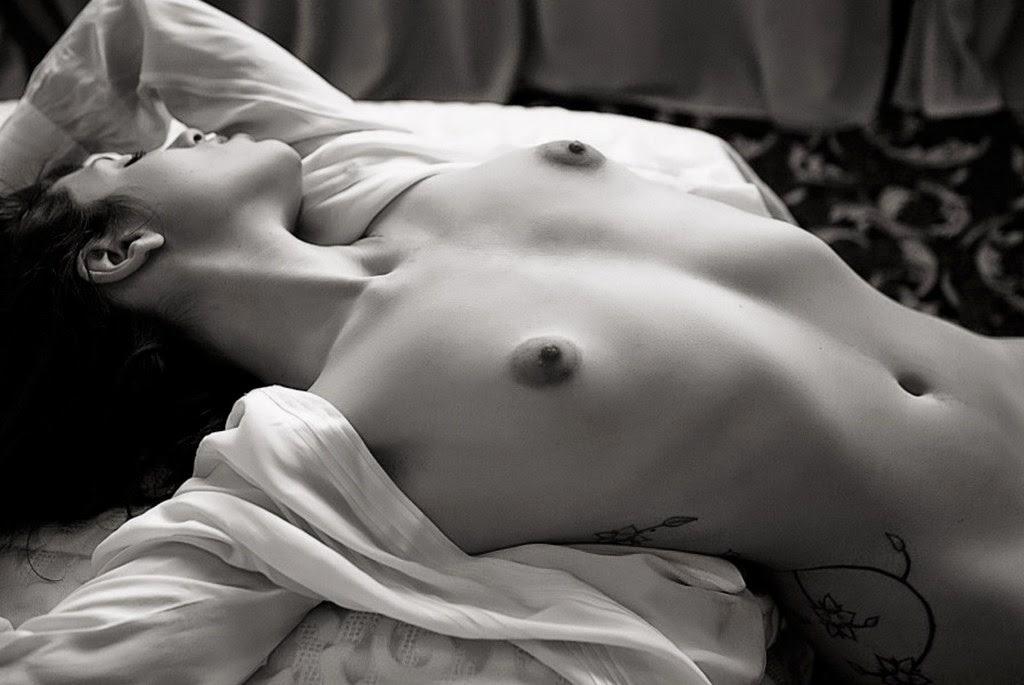nuevas-fotografias-artisticas-de-mujeres