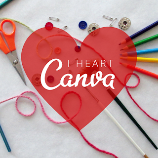 Canva offers free and affordable options to create professional looking graphics for your web site, shop, blog and social media.