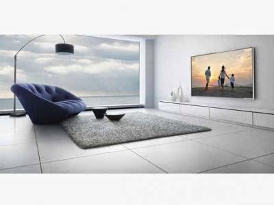 markt betaal tv naar 1 1 miljard abonnees hd technieuws. Black Bedroom Furniture Sets. Home Design Ideas