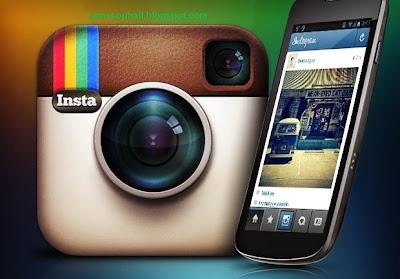 إحصائيات خدمة إنستاغرام لمشاركة الصور: 90 مليون مستخدم نشط شهرياً