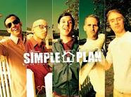 Simple Plan Summer Paradise MP3 Lyrics