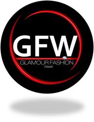 GLAMOURFASHIONWEEK