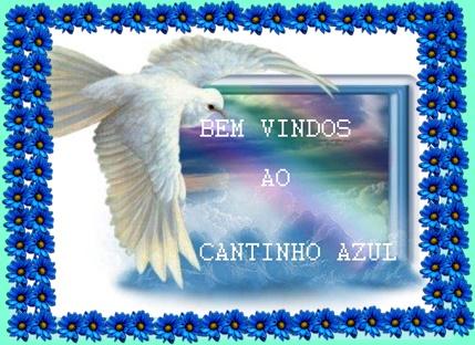 http://teddywillian.blogspot.com.br/