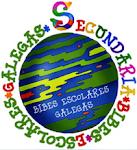 Blogues das bibliotecas escolares galegas (primaria e secundaria)