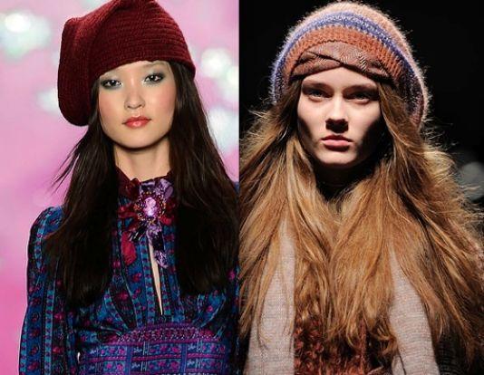 Это изображение вы увидете в рубрике: шапки на вязаной основе в картинках и мужские спортивные куртки зимние.