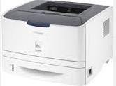 Canon LBP6300dn Printer