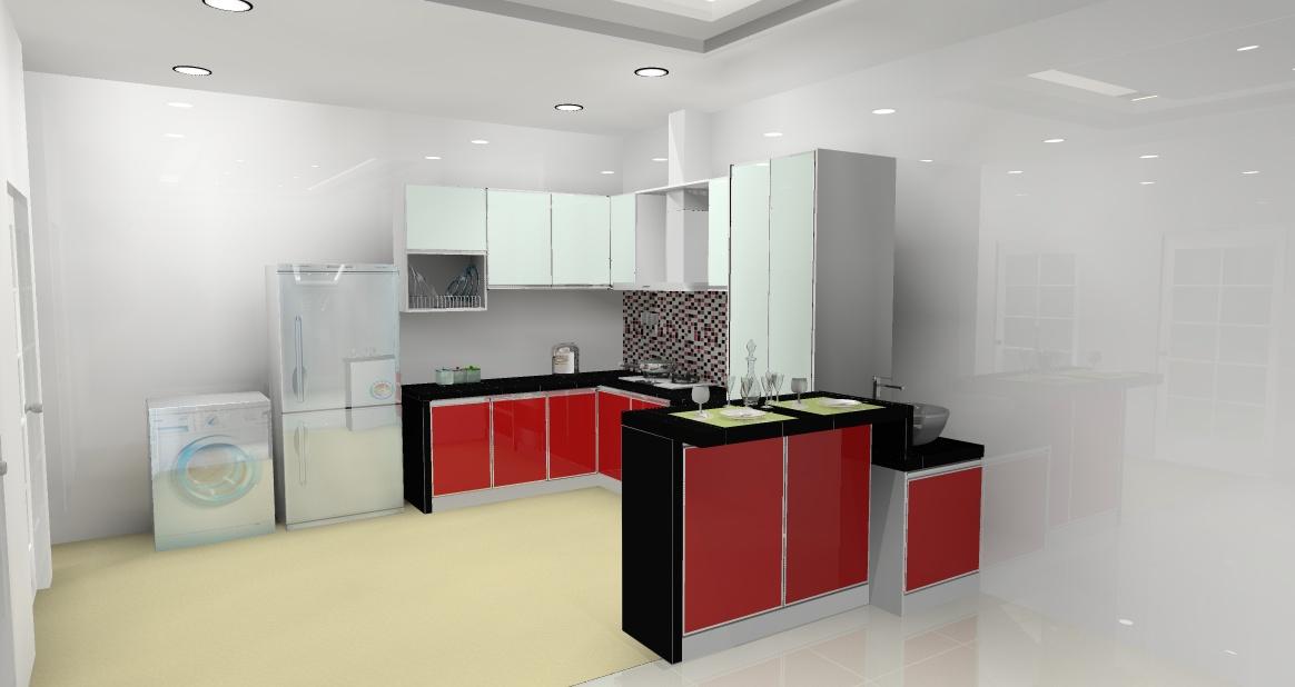Bila Rumah Dah Siap Hot Auction Property