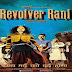 Revolver Rani 2014 Movie Mp3 Song Free Download