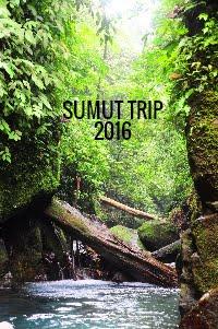 OPEN TRIP 2016 (Sila Klik Untuk Detail)