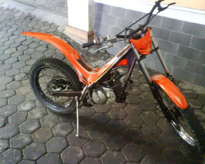 Modifikasi+Motor+Trail+03.jpg