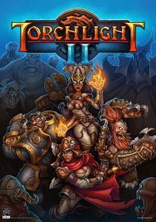 Torchlight 2 – PC
