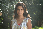 Golden chance movie photos gallery-thumbnail-8