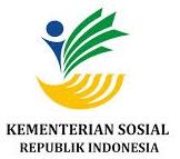 Lowongan Kerja CPNS Kementerian Sosial