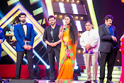 SIIMA 2015 Dubai event photos gallery-thumbnail-8