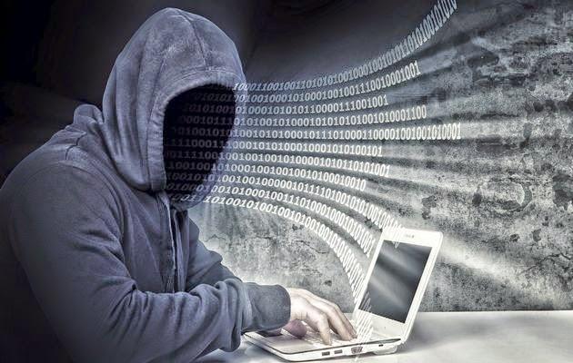 Banda de ciberdelincuentes roba $1.000 millones a bancos en todo el mundo