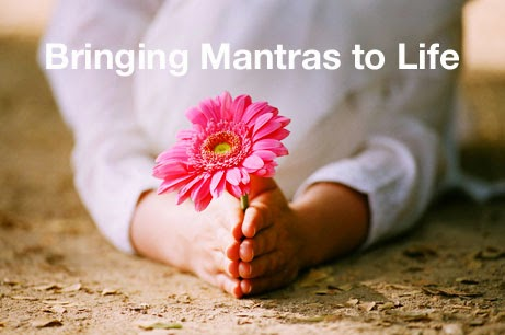 Science of Mantra