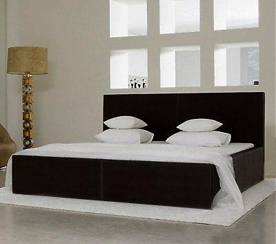 Vintage home respaldos para camas - Respaldos para camas ...