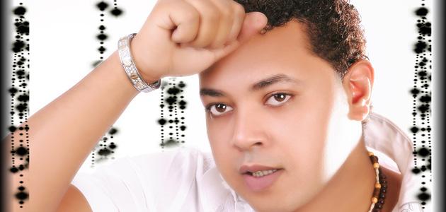 تحميل اغنية محمود الحسيني الجديدة سيجارة مسلسل مزاج الخير mp3 كاملة ميديافاير