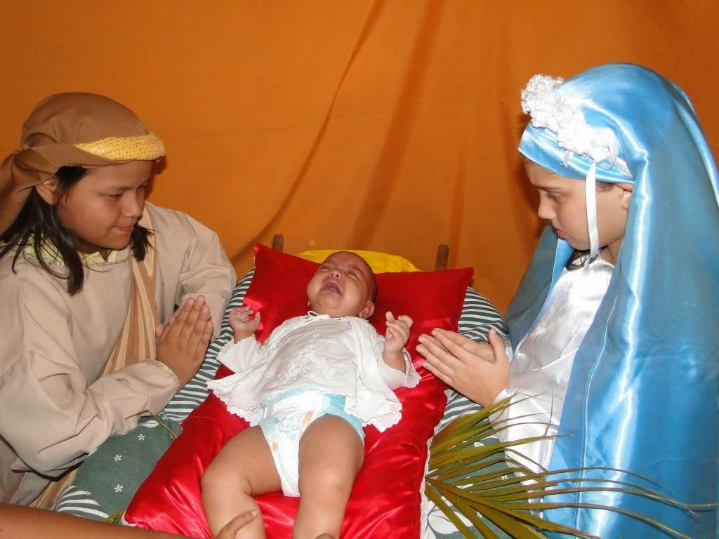 http://docristaoarmadura.blogspot.com.br/2014/12/auto-de-natal-encenado-pelas-criancas.html