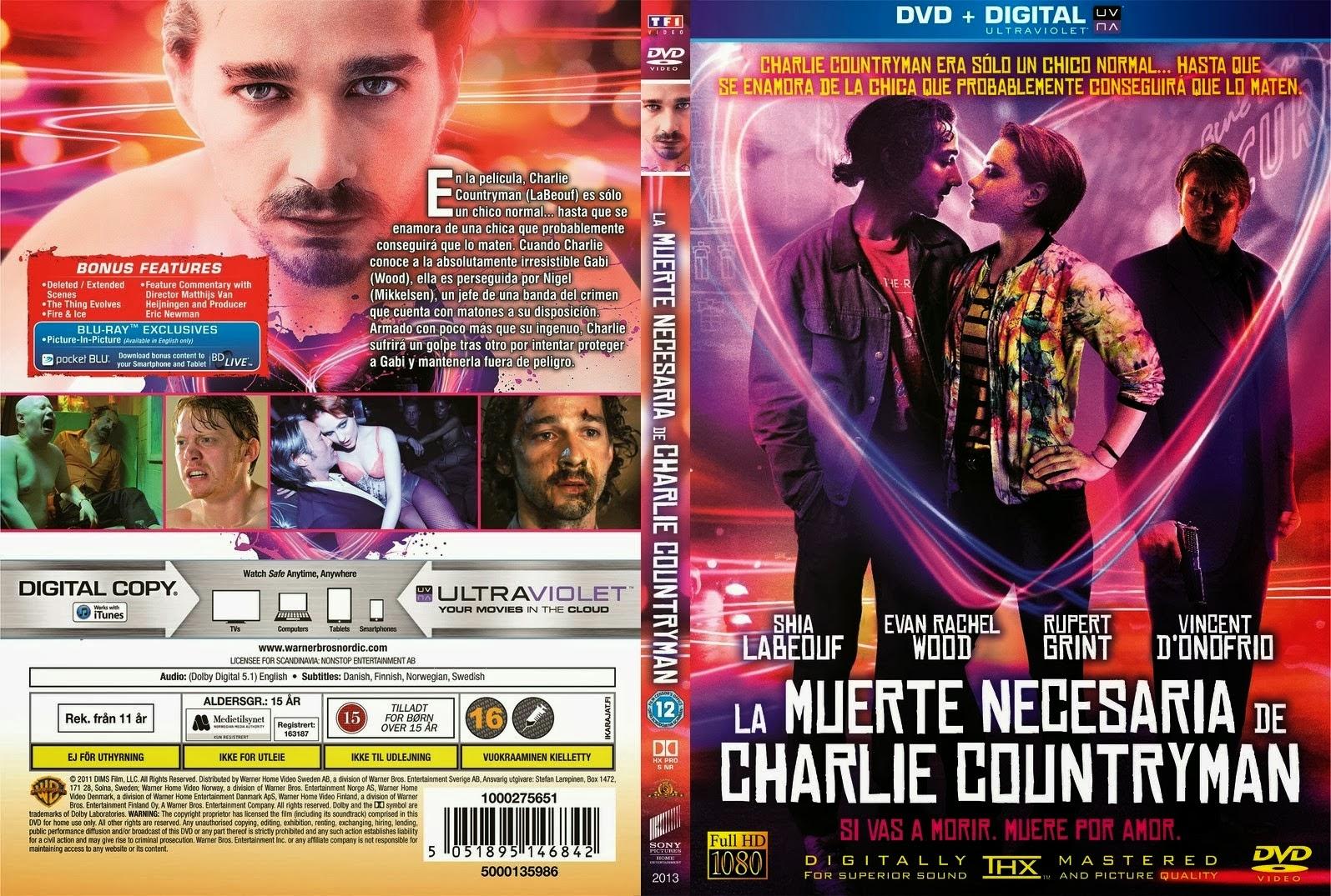 Santiago movies estrenos for M estrenos
