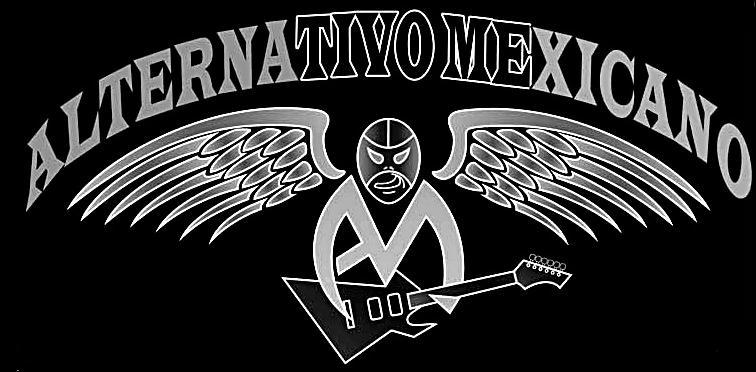 ALTERNATIVO MEXICANO