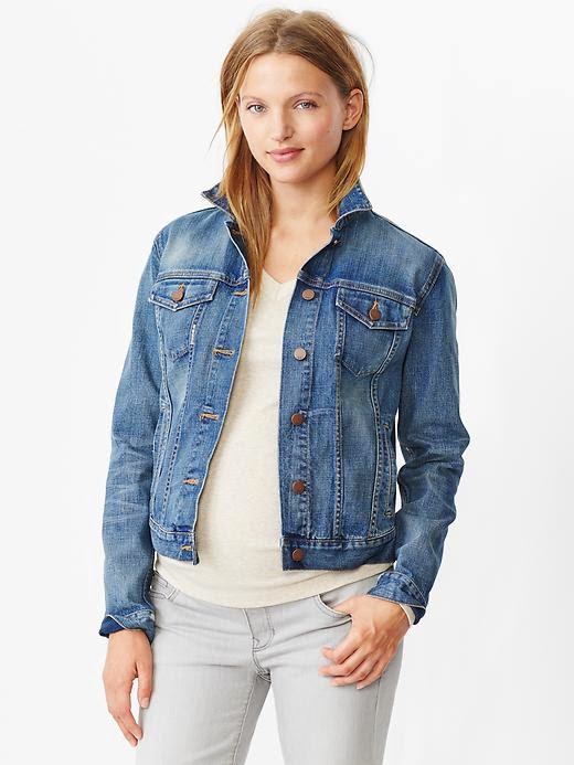 http://www.gap.com/browse/product.do?pid=983797002&vid=1&locale=en_US&kwid=1&sem=false&sdReferer=http%3A%2F%2Fwww.gap.com%2Fproducts%2Fjean-jacket.jsp
