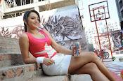 Trisha Glamorous Photos from Dammu-thumbnail-2