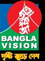 Banglavision Television