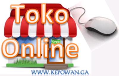 Kepowan-TokoOnline.png | 6 Tips Memilih Web Hosting Toko Online
