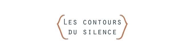 les contours du silence