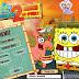 download game memasak Spongebob Diner Dash 2