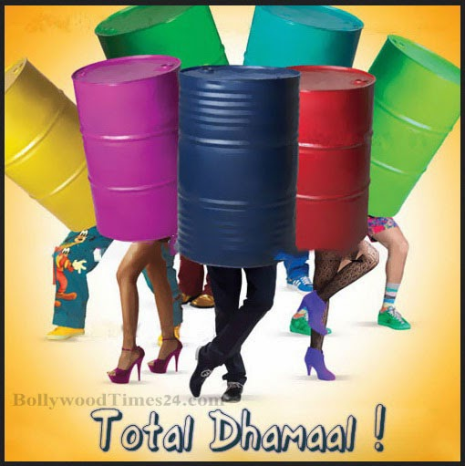 """Total Dhamaal"" Sunny Leone Upcoming Movie 2015,Total Dhamaal poster,Total Dhamaal Sunny Leone Upcoming Movie"