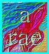 A-Rae's Etsy Shop