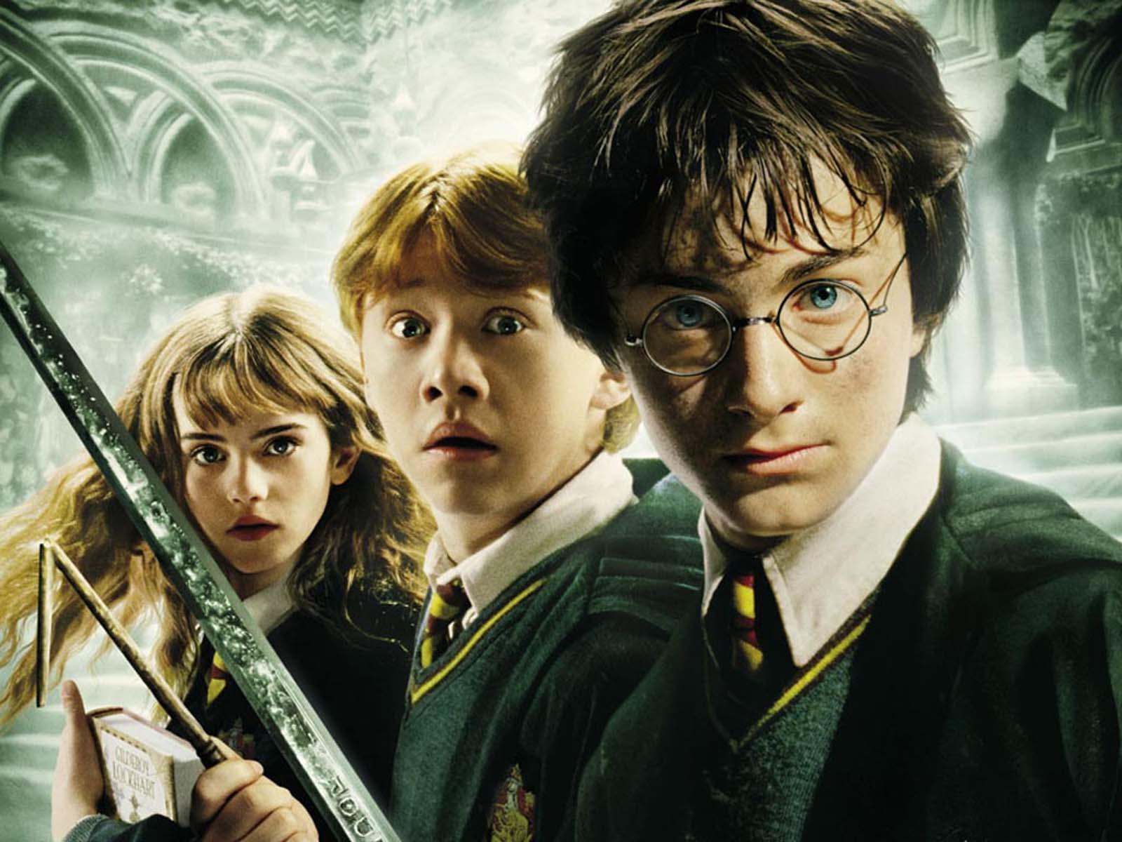 Гарри Поттер Последняя Часть Смотреть Онлайн