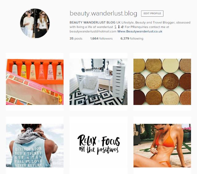 https://www.instagram.com/beauty.wanderlust.blog/