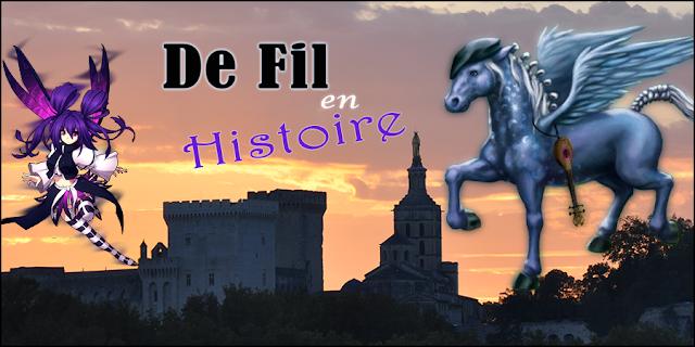 http://eneltismae.blogspot.com/2015/09/chronique-t1-de-fil-en-histoire.html