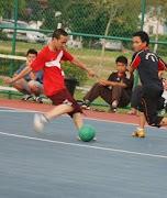 Addict Futsal