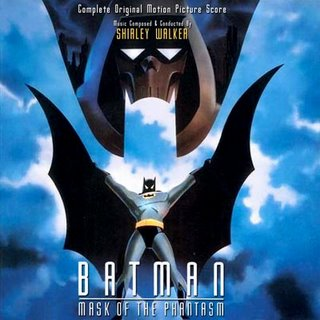 Batman.A.M%C3%A1scara.do.Fantasma Batman: A Máscara do Fantasma DVDRip AVI Dublado