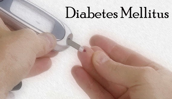 pengobatan alternatif diabetes melitus