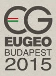 EUGEO Congress