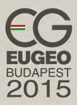 EUGEO Congress