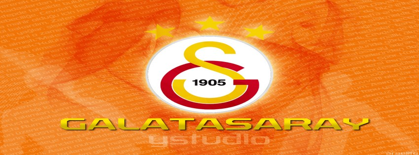 Galatasaray+Foto%C4%9Fraflar%C4%B1++%2891%29+%28Kopyala%29 Galatasaray Facebook Kapak Fotoğrafları